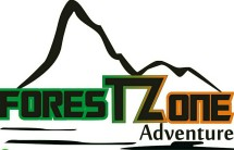 Forest Zone Adventure