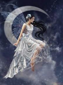 Toko Fairy