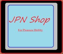 JPN Shop