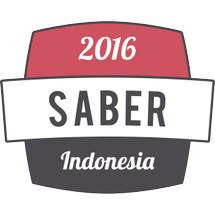 Saber Indonesia