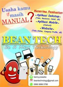 Bean Technology