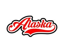 ALASKA OLSHOP