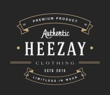 Heezay Cloth