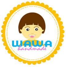 WawaCraft Handmade