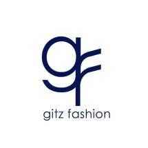git'z fashion