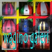 WAGINO GALERI
