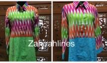 ZahirahLines-Store