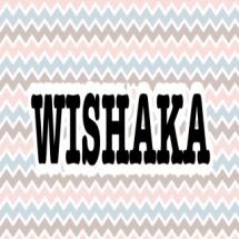 toko wishaka