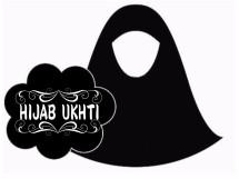 Hijab Ukthi