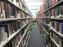 Buku_Tafsir&Agama