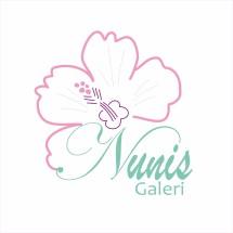Nunis Galeri