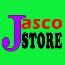 JASCO Store