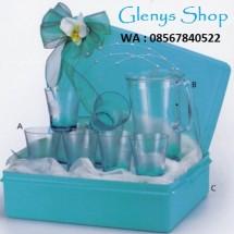 GlenysShop