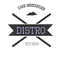 DipoInnovationDistro