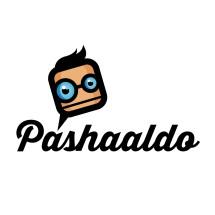 Pashaaldo Shop