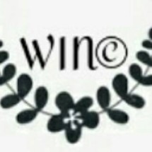 Winc shop