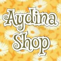 AydinaShop