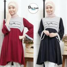 Ly hijab