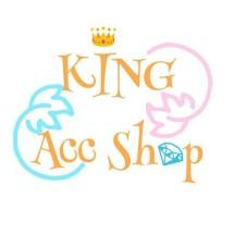 King Acc Shop