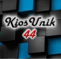 Toko Unik 44