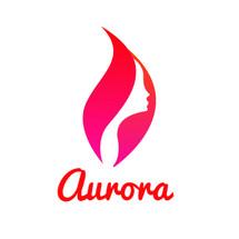Aurora Daster