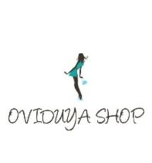 Oviduya shop