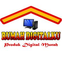 RUMAH DIGITALKU
