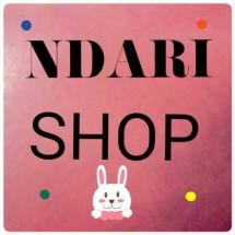 NDARI shop