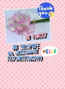 LN FLORIST