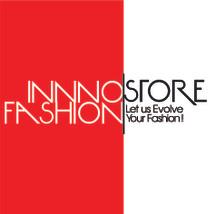 Innofashion Store