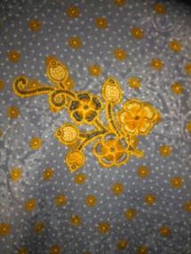 Batik Sri