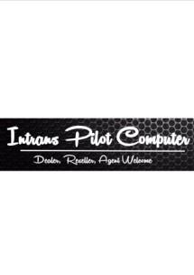 Intrans Pilot Computer