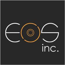 EOS Inc.