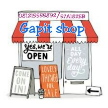 GaPitShop