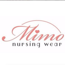 Mimo Wear