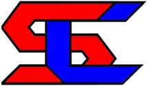 Kios SC
