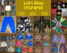 Leli Shop