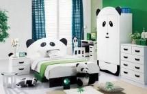 Rumah Panda Bogor