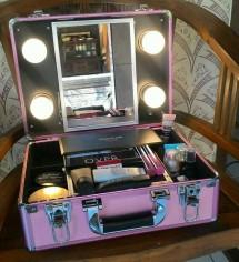 Makeuptools Store