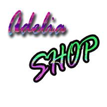 Adel Shop Online