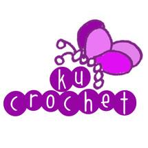 KuCrochet Yarn Shop