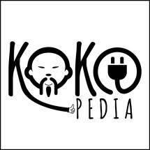 Koko Pedia