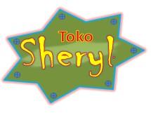 tOKO sHERYL