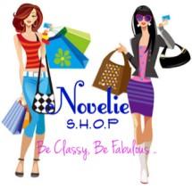 Novelie Shop