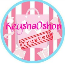 keyshaoshop