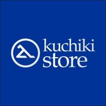 kuchiki@phone