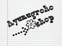 AYU NUGROHOSHOP