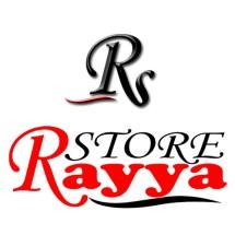 Rayya Store