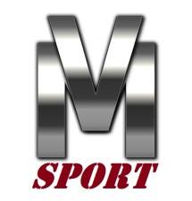 VM Sport Shop