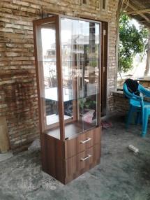 um.dzakwan furniture